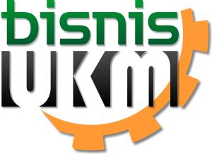 logo-bisnisukm