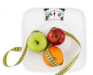weight management