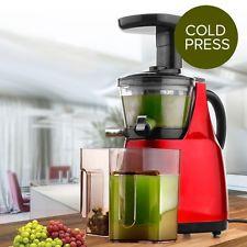 cold-pressed-juicer