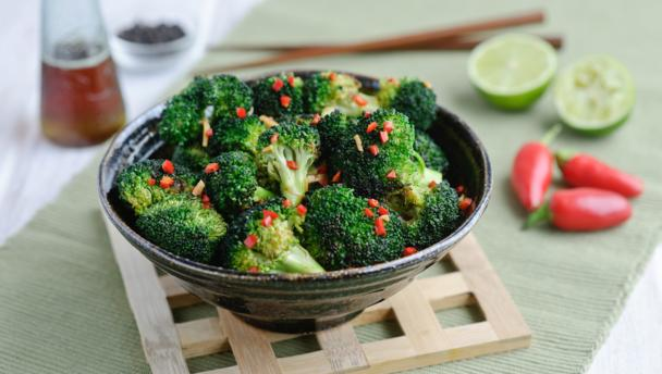 Simple Broccoli Stir-Fry.jpg