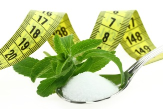 spoon-tape-measure-stevia